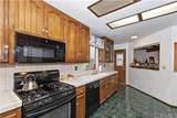 432 Thousand Pines Road - Photo 17