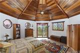 432 Thousand Pines Road - Photo 27