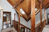 432 Thousand Pines Road - Photo 36