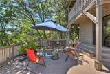 432 Thousand Pines Road - Photo 39
