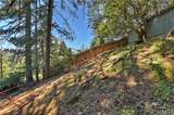 432 Thousand Pines Road - Photo 43