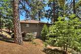 432 Thousand Pines Road - Photo 45