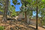 432 Thousand Pines Road - Photo 46