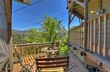 432 Thousand Pines Road - Photo 47