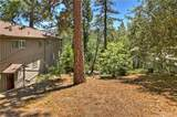 432 Thousand Pines Road - Photo 7