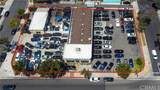 603 Harbor Boulevard - Photo 1