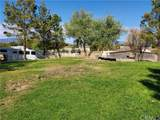 49220 Forest Springs Road - Photo 28