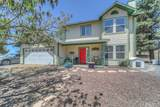 49220 Forest Springs Road - Photo 4