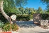 359 Desert Holly Drive - Photo 20