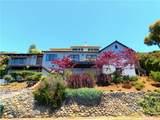 1030 Temple Hills Drive - Photo 1