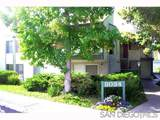 8034 Linda Vista - Photo 1