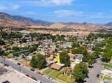 4231 Sepulveda Avenue - Photo 26