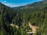 15065 Doe Mill Road - Photo 41