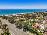 2122 Del Mar Heights Rd - Photo 70