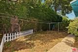 1547 Sierra Bonita Avenue - Photo 11