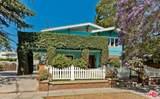 1547 Sierra Bonita Avenue - Photo 3