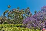 1547 Sierra Bonita Avenue - Photo 36