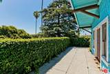 1547 Sierra Bonita Avenue - Photo 37