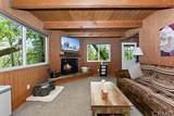 682 Villa Grove Avenue - Photo 9