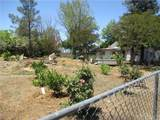 2421 Monte Vista Avenue - Photo 1