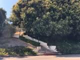 351 Catalina Drive - Photo 2