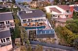 3247 Alta Laguna Boulevard - Photo 8