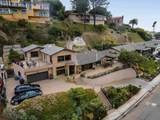 987 Muirlands Vista Way - Photo 3