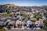 1035 Leff Street - Photo 3