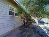 32975 Red Mountain Road - Photo 18