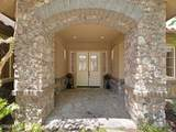 1347 Country Ranch Road - Photo 10