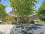 1347 Country Ranch Road - Photo 4