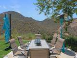 1347 Country Ranch Road - Photo 47