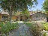 1347 Country Ranch Road - Photo 5