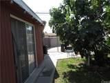 7717 Bakman Avenue - Photo 7
