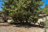 22960 Eagle Nest - Photo 48