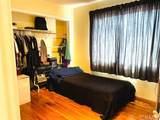 840 Grant Avenue Avenue - Photo 26