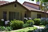 465 Las Palomas Drive - Photo 50