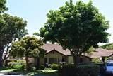 465 Las Palomas Drive - Photo 51