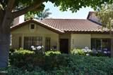 465 Las Palomas Drive - Photo 53
