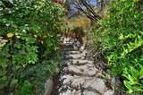 26837 Las Mananitas Drive - Photo 30