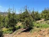 44102 Big Oak Dr./Carancho Rd - Photo 17