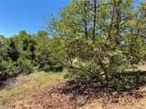 44102 Big Oak Dr./Carancho Rd - Photo 20