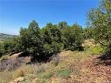 44102 Big Oak Dr./Carancho Rd - Photo 21