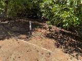 44102 Big Oak Dr./Carancho Rd - Photo 22