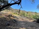 44102 Big Oak Dr./Carancho Rd - Photo 4
