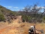 44102 Big Oak Dr./Carancho Rd - Photo 9