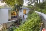 3246 Primera Avenue - Photo 40