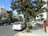 424 Westmoreland Avenue - Photo 11