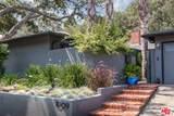 1009 Bienveneda Avenue - Photo 3