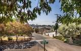 12241 Ridge Crest Drive - Photo 47